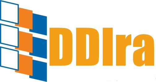logo_ddira