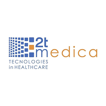 2tmedica developed by 426 Agency