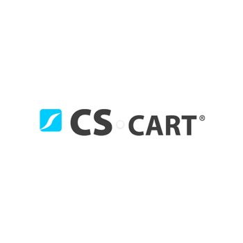 CS-Cart developed by 426 Agency