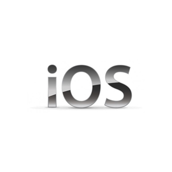 iOS developed by 426 Agency
