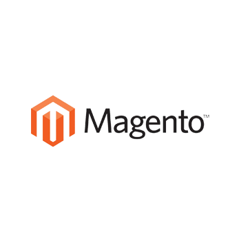 Magento developed by 426 Agency