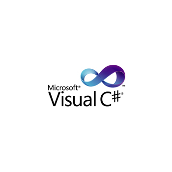 C# developed by 426 Agency