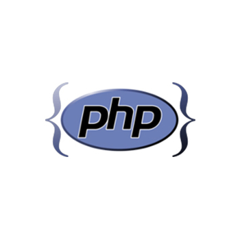 PHP developed by 426 Agency