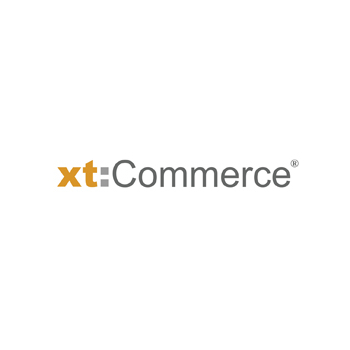 xt:Commerce realizzato da 426 Agency