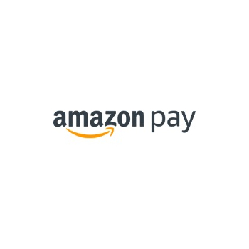 AmazonPay developed by 426 Agency