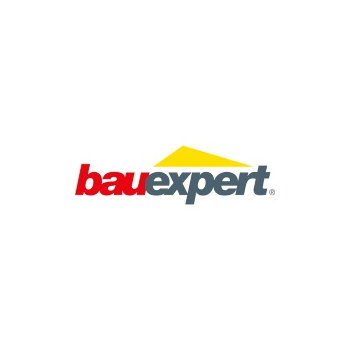 Bauexpert developed by 426 Agency