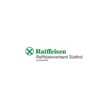 Raiffeisen developed by 426 Agency