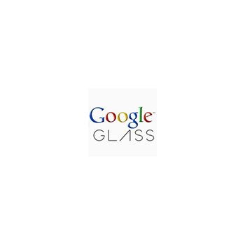 Google Glass realizzato da 426 Agency