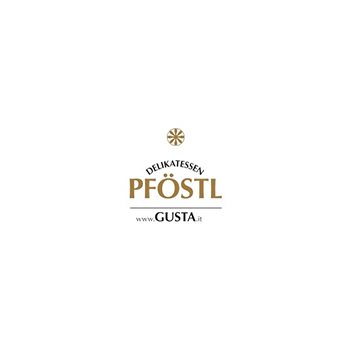 Gusta – Passion Südtirol developed by 426 Agency