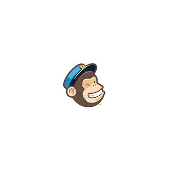 Mailchimp developed by 426 Agency