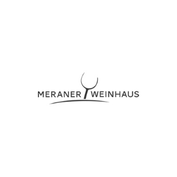 Meraner Weinhaus developed by 426 Agency