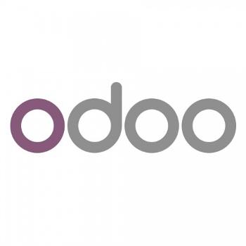 Odoo developed by 426 Agency