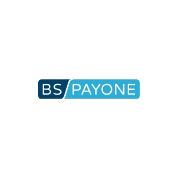 Payone developed by 426 Agency
