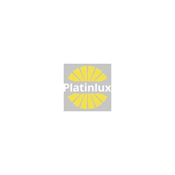 Platinlux developed by 426 Agency