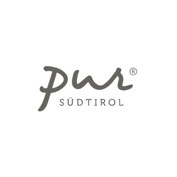Pur Südtirol developed by 426 Agency