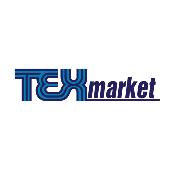 Texmarket developed by 426 Agency