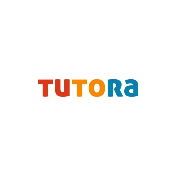 Tutora developed by 426 Agency