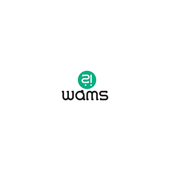WAMS Fashion developed by 426 Agency