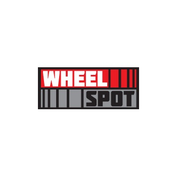 Wheelspot developed by 426 Agency