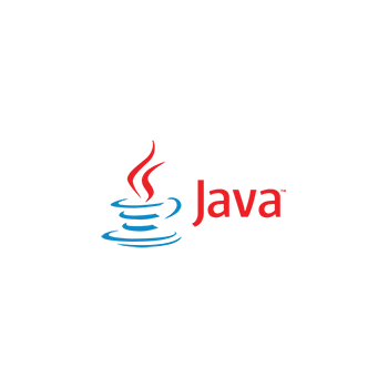 Java developed by 426 Agency