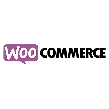 WooCommerce developed by 426 Agency