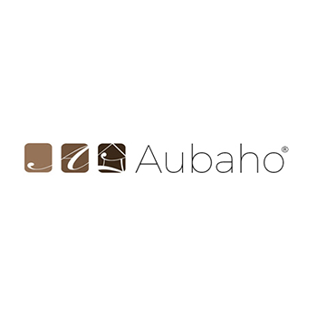 Aubaho developed by 426 Agency