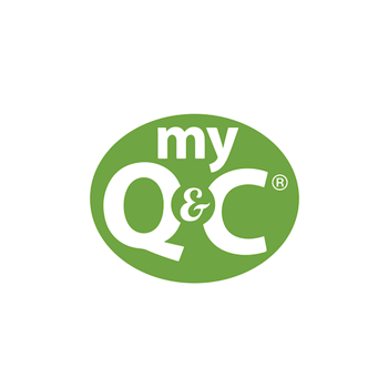 MyQandC developed by 426 Agency