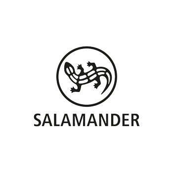 Salamander developed by 426 Agency