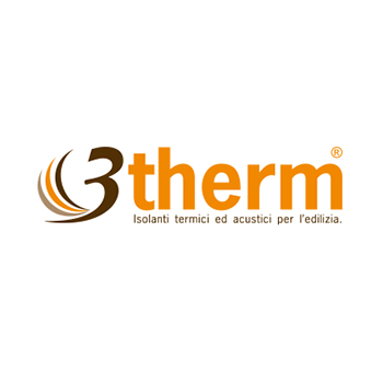 3therm developed by 426 Agency