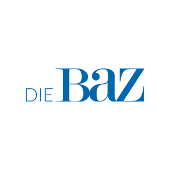 Die Baz developed by 426 Agency