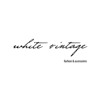 White Vintage Boutique