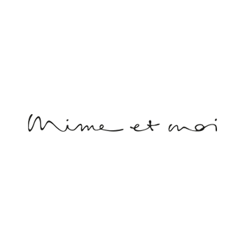 Mime et moi developed by 426 Agency