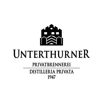 Unterthurner developed by 426 Agency